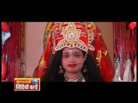 Sharda Maa Ki Mahima Vol-7