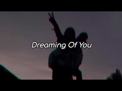dreaming-of-you---selena-(lyrics)