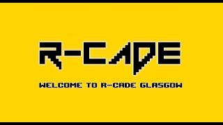 RCADE Online 2021