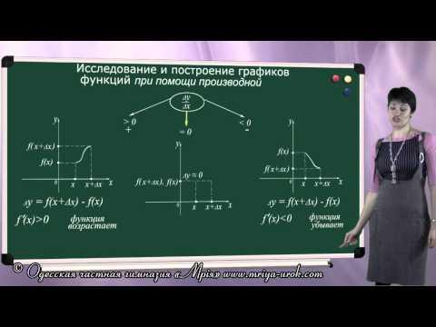 Новости - Юниверсал Фиш Компани