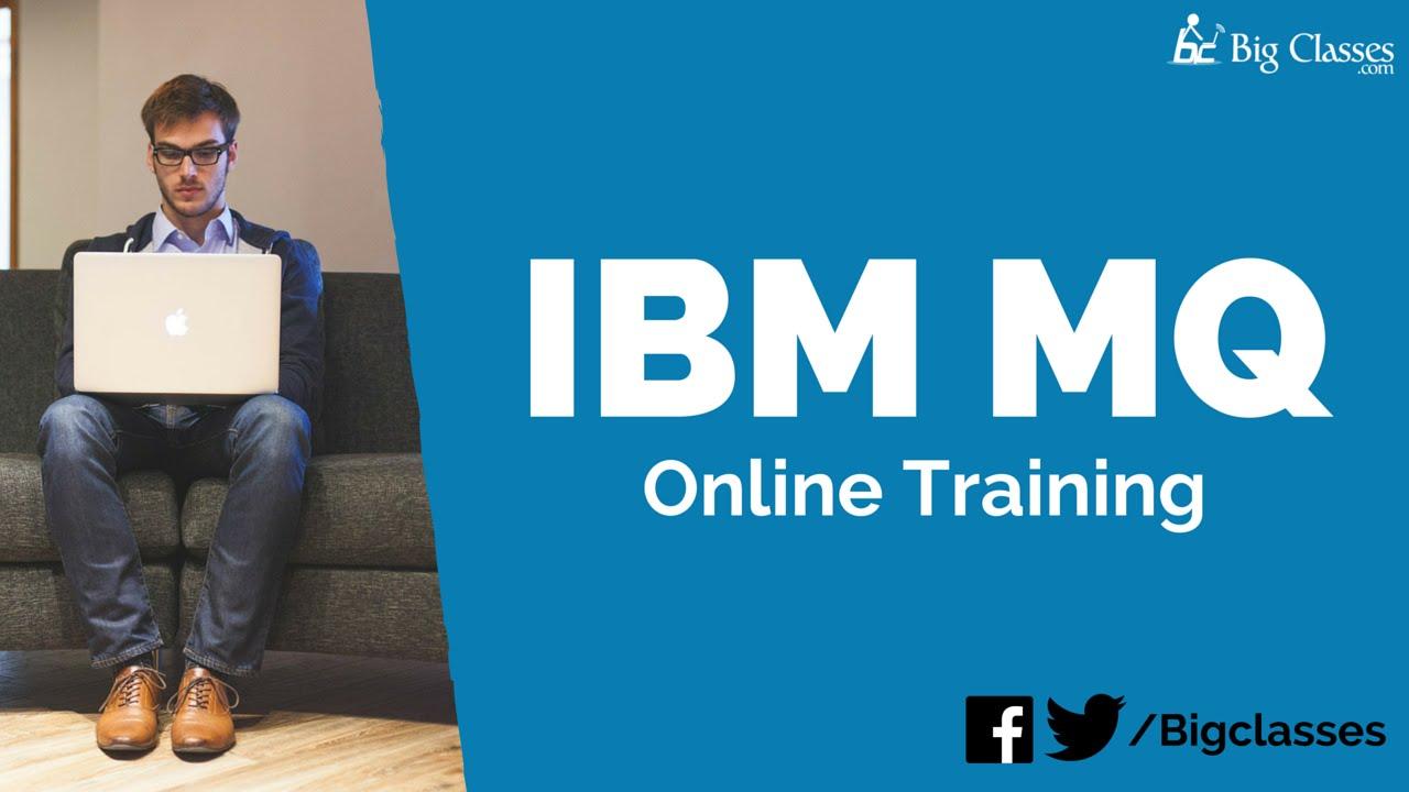 Ibm mq tutorial images any tutorial examples ibm mq training video websphere mq tutorial youtube baditri images baditri Gallery