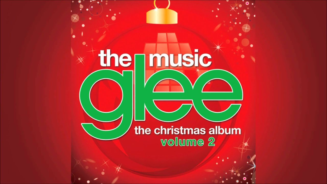 Who Wrote All I Want For Christmas Is You.All I Want For Christmas Is You Glee Hd Full Studio