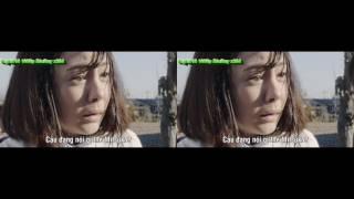 Film Tâm lí Kinh Dị Tag 2015 1080p Viet Sub Trò chơi ma quỷ