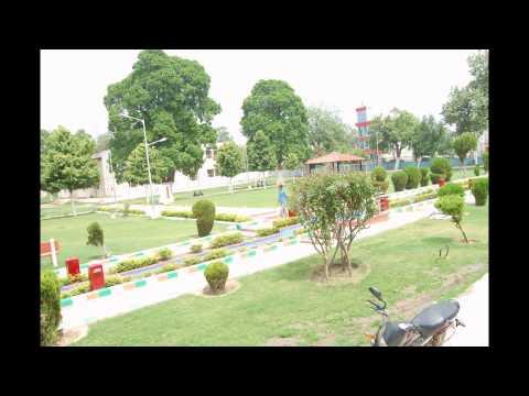 Kaithal Park