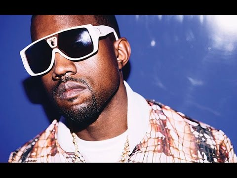 AllMusic New Releases 2/12/16: Kanye West, Vince Gill, and Wynonna & The Big Noise