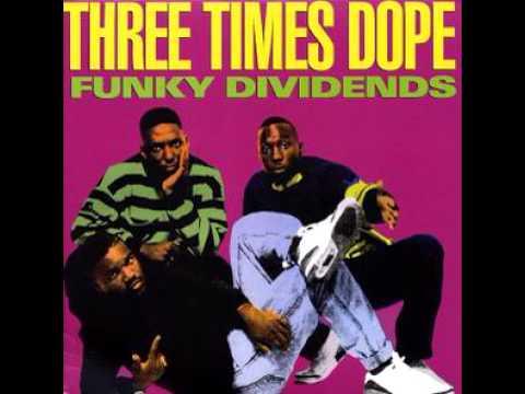 Download Funky Dividends (Goin' For Broke Remix)