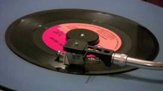 The Electric Indian - Keem-O-Sabe - 45 RPM