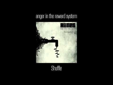 07 Shuffle
