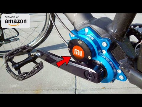 17 Coolest Bicycle