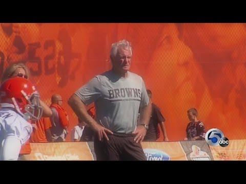 FBI probe into Jimmy Haslam's Pilot Flying J has 'little impact' on Browns