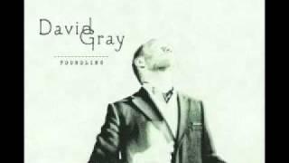 David Gray - Foundling