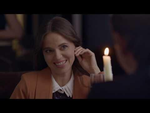 Прошлое сына (HD) - Жизнь на грани (27.10.2017) - Интер