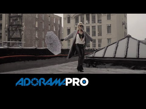 Shooting a Music Video Pt.1: Adorama Pro with Tom Antos