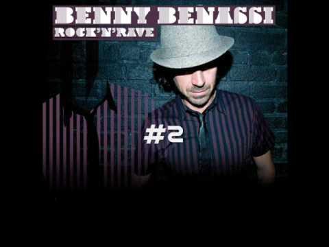 Top 5 Benny Benassi Songs