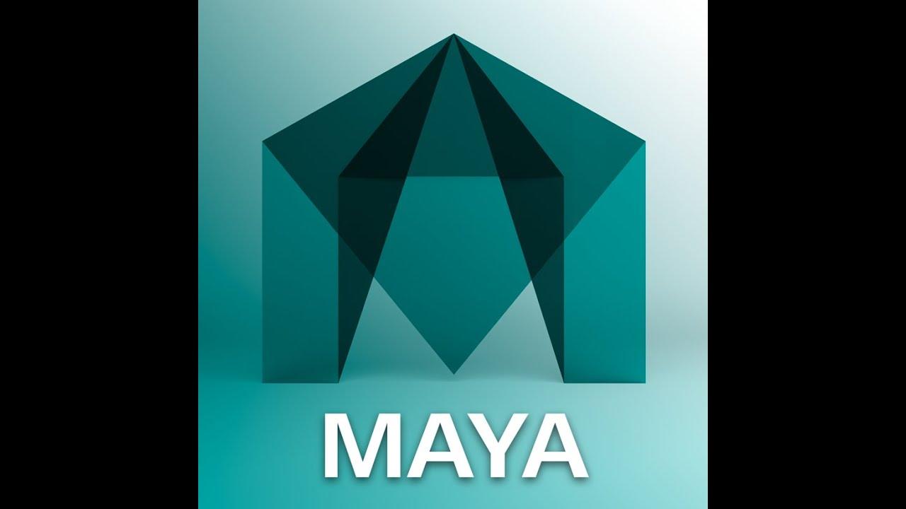mental ray maya 2016 mac crack