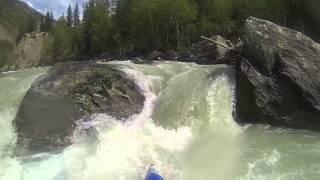 preview Сплав 20013 Чуя -Катунь(Первый опыт монтажа видео., 2013-08-24T21:30:18.000Z)
