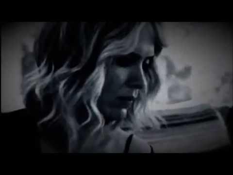 Spooky ~ American Horror Story ~ Asylum