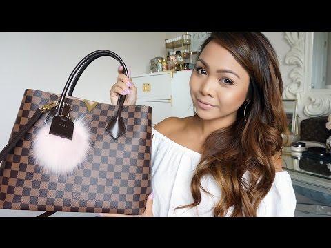 what's-in-my-bag!- -louis-vuitton-kensington- -charmaine-dulak