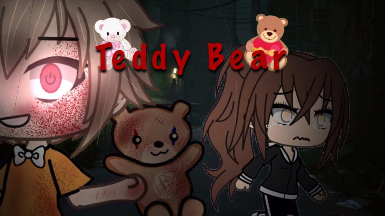 •Teddy Bear•|| GLMV