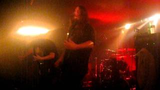 Watch Vomitory Flesh Passion video