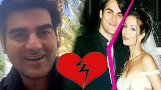 Arbaaz Khans EPIC Dubsmash REACTION on DIVORCE with Malaika !