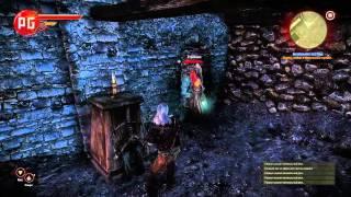 ТОП-10: Самые интересные квесты в ролевых играх