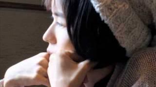 麻生津小学校校歌 川本真琴.