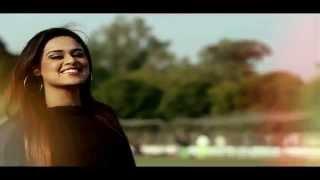 Tum Ho Super Se Ooper - ICC World Cup 2015 - Pakistan