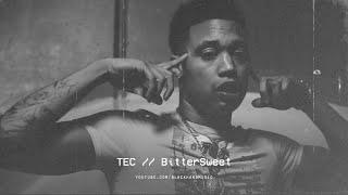 TEC - BitterSweet