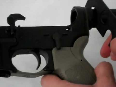 Trigger and Sling Plate swaps.mp4