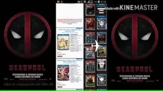 Deadpool download filme em (PT-BR)dublado...fullhd..