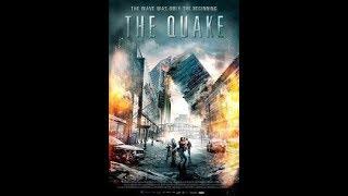 The Quake -Trailer 2018