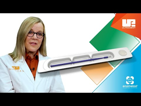 Best Way to Apply Fluoride Varnish | Clinician Q&A