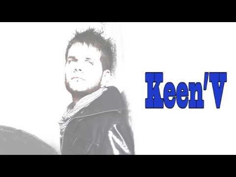 Keen'V phenom'n (Officiel Vidéo Lyrics)