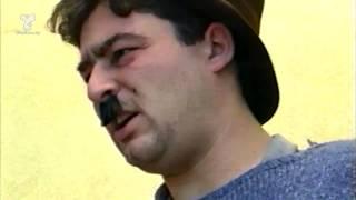 ТУТУРУТКА - Асен при доктора (Asen pri doctora) Official
