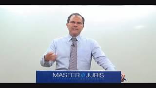 Assista a uma super aula de Direito Previdenciário com o professor ...