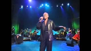 Harry Belafonte - Island In the Sun (live) 1997