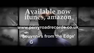 Coming after You  - Greg Stephenson