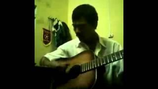 guitar tinh dat