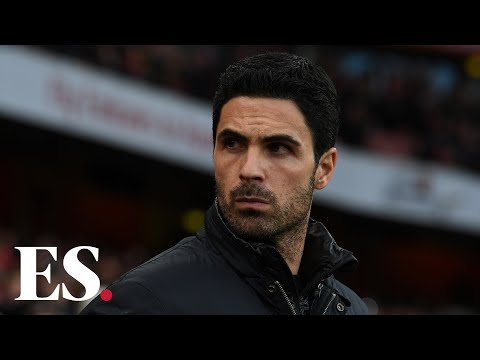 Mikel Arteta tests positive for coronavirus, Arsenal first team squad to self-isolate