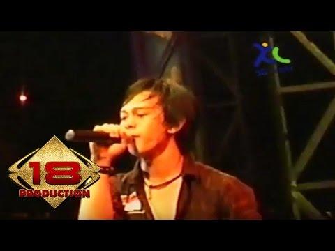 Tahta Band - Dasar Pengecut (Live Konser Medan 21 November 2006)