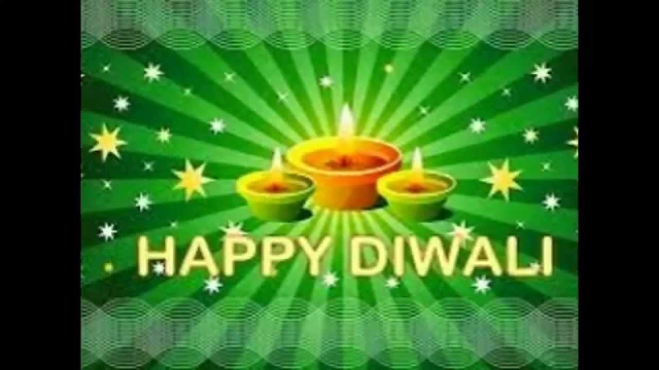 pollution free diwali This year thane experienced lower levels of pollution, thanks to alert and  sensitive citizens who decided to celebrate an eco-friendly diwali.