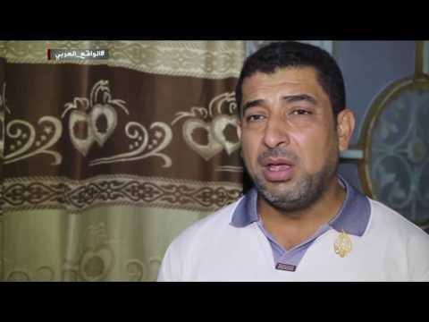 تجنيد الأطفال العراقيين في سوريا يتفاقم