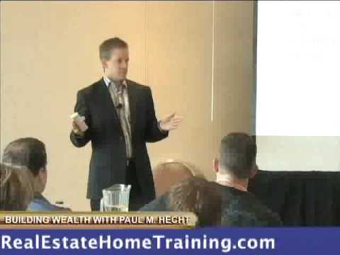 Joint Ventures | Canada Real Estate Investing