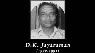 Asai mugam - jOnpuri - Adi - subramaNya bhArati