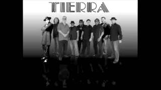 tierra together live