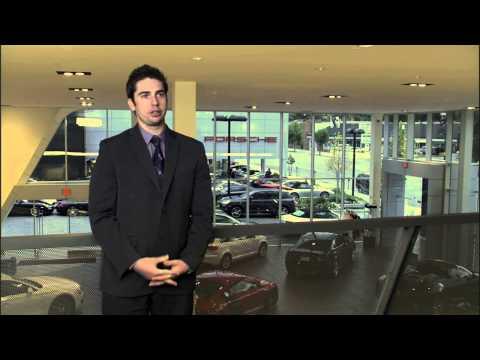 Jonathan Schwartz Finance Manager Part 1