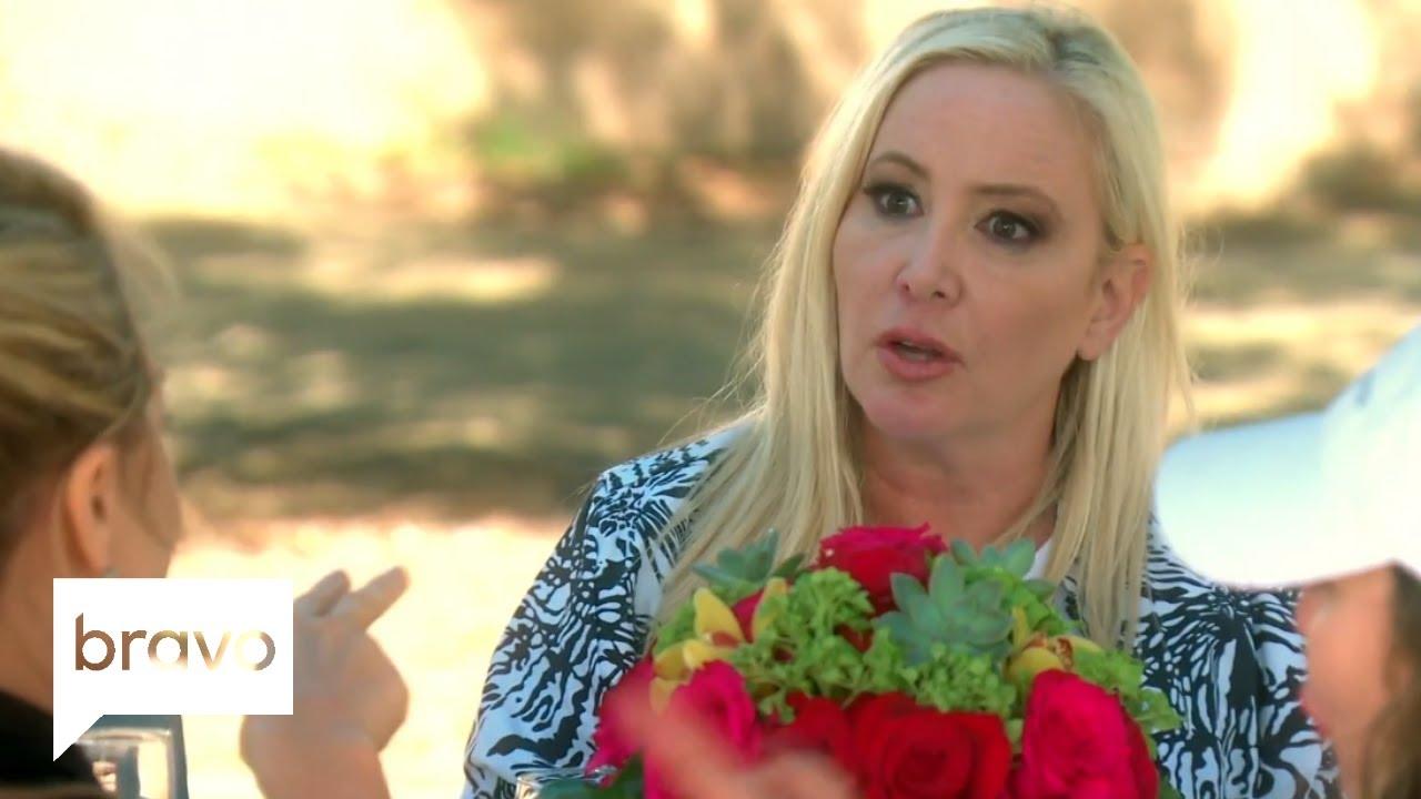 Meghan King Edmonds on husband's affair: I don't trust him anymore