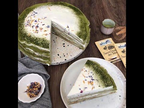 recette-de-crêpes-au-thé-vert-matcha
