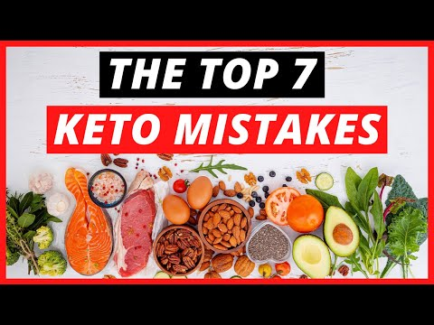 top-7-keto-mistakes-that-sabotage-your-results!
